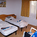 31 augustus 2012 Vakantie 2012 Minder weer Rovinj 37