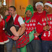 "2012 Santa Crawl-32 • <a style=""font-size:0.8em;"" href=""https://www.flickr.com/photos/42886877@N08/8290501803/"" target=""_blank"">View on Flickr</a>"
