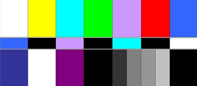 color-tv-rithmiseis