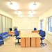 Clarendon House Serviced Offices, Office 11