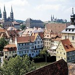 Bamberg_Germany_pic2