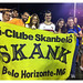 Resenha de Natal: Skank X 98 Futebol Clube