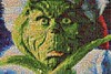 Blessings (babukatorium) Tags: crochet haken вязание croché häkeln virka virkkaus crochê haak hækling uncinetto hekle merajut かぎ針編み نسيج ถัก قلاب horgolás tığişi mengait 뜨개질 háčkování nėriniai 크로 háčkovanie محبوك gantsilyo babukatorium kvačkanje tamborēt плетененаеднакука 钩边 thurmegrep ক্রোশেই heegeldama πλέκωઅંકોડીનુંગૂથણ kwochè לסרוגבמסרגהאחת hekleraj קראָושיי 鉤邊 셰 szydełkować капчиња вязанье քարգահակար دوزی croșeta கொக்கிப்பின்னல் вязання taymócbằng
