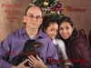 From Our Family To Yours (janusz l) Tags: christmas home guatemala katie dome vera 2012 domenica janusz leszczynski falimy cancinos
