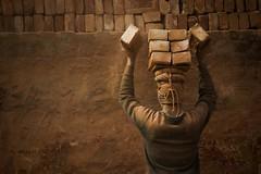 DSC_0375 (julu..) Tags: brick nikon lifestyle bangladesh jewel julu brickfield manikganj jewelpaul
