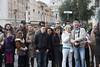 _MG_1080 (candido33) Tags: rome roma lazio santostefano levitazione 261212 leggedigravità photobyaureliocandido