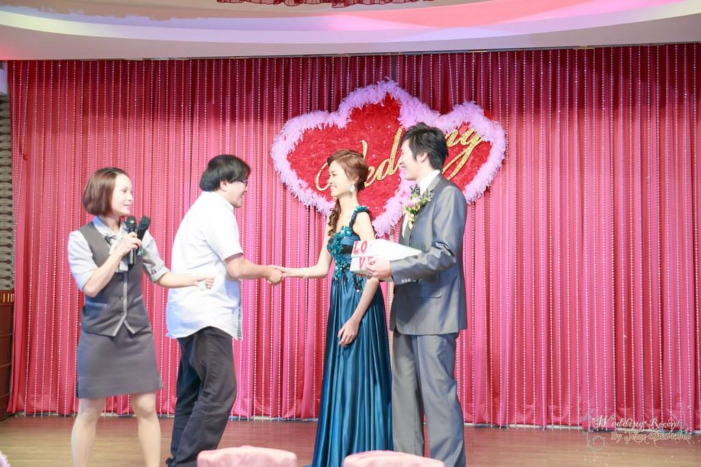 1010929婚禮記錄EE