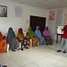 DJI-Djibouti City-0806-0447-v1