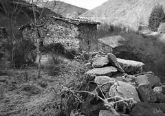 Altuzarra (koldoeh) Tags: abandono larioja poblado errioxa herrixka altuzarra