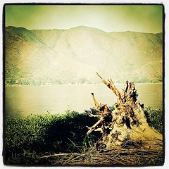 igers #iphone #iphone4 #iphoneonly #jj_forum #instadaily... (Victor Hernandez Photography) Tags: lake jj retro lakeelsinore iphone joshjohnson vdh iphone4 thisiscalifornia iphonephotography iphoneography igers iphoneonly hipstamatic instagram statigram jjforum instadaily jjchallenge instagramhub instagood uploaded:by=flickstagram jamesfavourites instagram:photo=13627242299309294023031