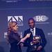 Eric Abidal - Best Player Career Award