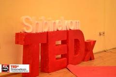 DSC_3819 (TEDxShibinElkom) Tags:  za7ma tedx tedxshibinelkom