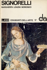 1257.2 (Montague Projects) Tags: italy illustration typography photography graphicdesign bookcover arthistory dailybookgraphics