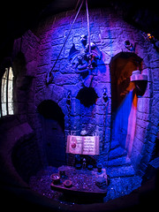 "Snow White's Scary Adventures - Disneyland • <a style=""font-size:0.8em;"" href=""http://www.flickr.com/photos/85864407@N08/8324059724/"" target=""_blank"">View on Flickr</a>"