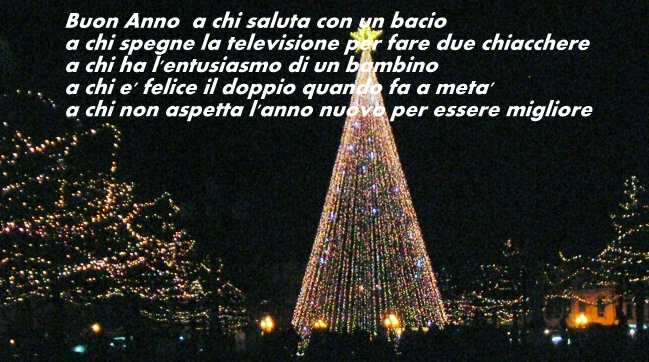 natale 2012 sc