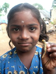 Kadugodi.30 (phil.gluck) Tags: poverty india children bangalore