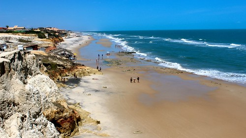 Thumbnail from Fontes Beach