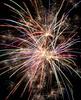 New Year's Fireworks (Lana Gramlich) Tags: winter sky holiday lana catchycolors louisiana fireworks newyears gramlich abitasprings sttammanyparish dragondaggerphoto dragondaggeraward canoneosrebelt2i lanagramlich dec312012