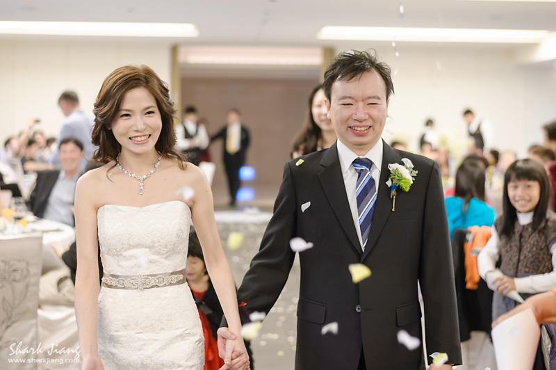 2012.11.18-blog-0057