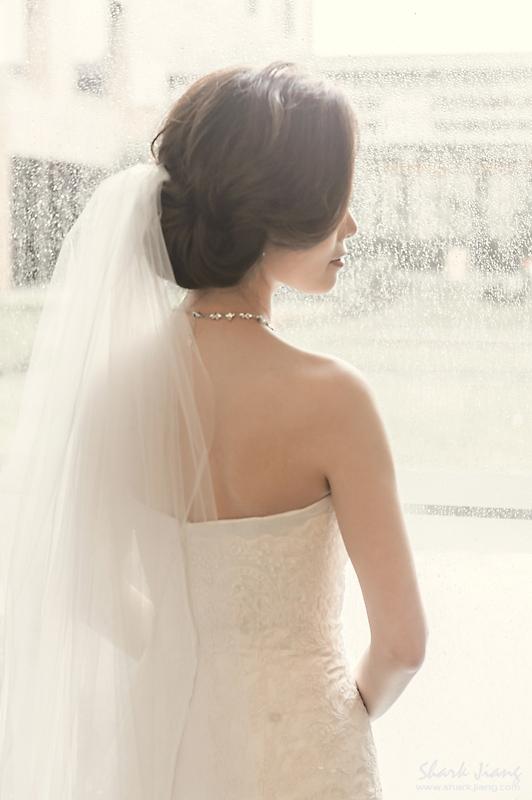 2012.11.18-blog-0022