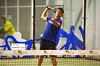 """cayetano rocafort 4 padel 1 masculina torneo aguinaldo multitorneo ocean padel club diciembre 2012 • <a style=""""font-size:0.8em;"""" href=""""http://www.flickr.com/photos/68728055@N04/8338642735/"""" target=""""_blank"""">View on Flickr</a>"""