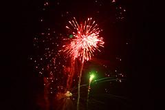 Feliz 2013 (196 de 235) (Nalu e Mamu) Tags: reveillon yamamura brodowski feliz2013