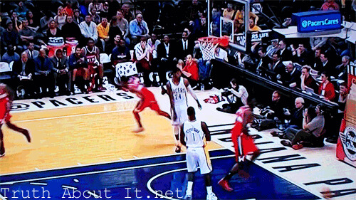 20130102-jordan-crawford-steez-on-the-break