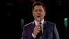 Brian Dowling presents 'Celebrity Big Brother' Shown on Channel 5 HD