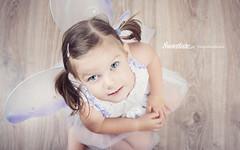Swietliste-artystyczna-fotografia-dziecieca-Torun-sesje-dzieci