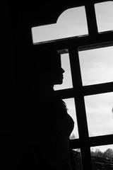 Diana Santa Elena 3 (Hernan Soberon) Tags: portrait self canon persona mujer personal retrato personas retratos human mirada hombre rostro hernan endor soberon hsoberon humandkind hernansoberon endorinc norebos