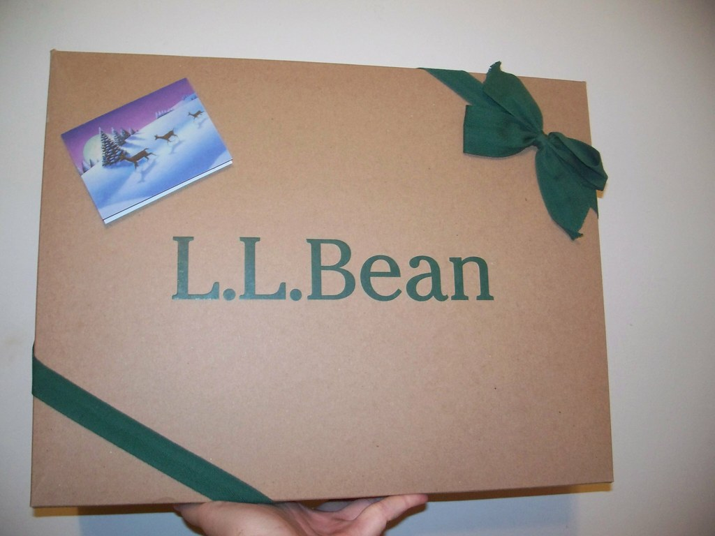 the world u0027s best photos of christmas and llbean flickr hive mind