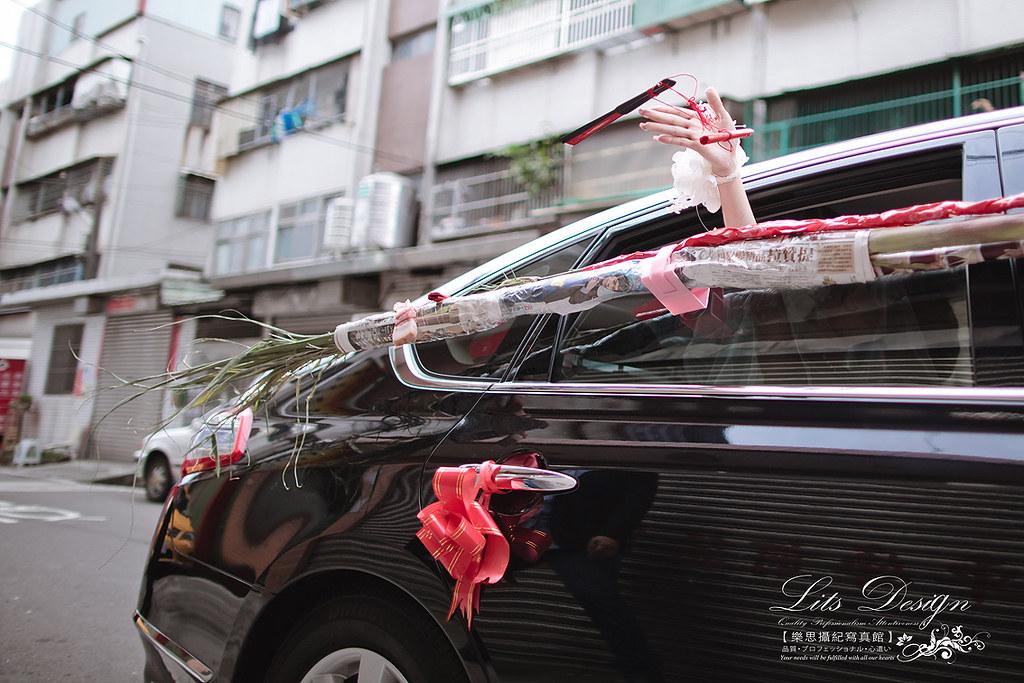 婚攝樂思攝紀_0086