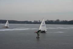 IMG_0213 (Marcel Scholte) Tags: 2009 ijszeilen