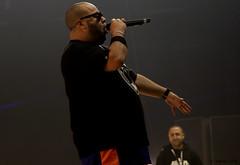 Boty15 (XavierCote) Tags: street monster canon eos dance concert year battle montpellier arena mc crew pokemon 5d hiphop foule rap roussillon languedoc 2012 markii boty eklips vagabon parksuite