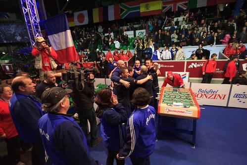 WorldCup2013_Men_M.Bourcier_0057