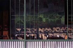 Image 4 (75) (Arjay Arevalo) Tags: brooklyn restaurant 35mmfilm williamsburg canonae1 newyorknewyorkusa newyorkusa