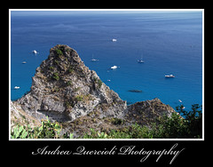 Capo Vaticano mountain and sea andrea quercioli (Andrea Quercioli) Tags: travel blue sea sky italy copyright mountains beautiful montagne canon photography photo italia mare image artistic blu postcard cielo capture thesea paesaggi photoart calabria spiaggia naturesbest fotografo tropea sabbia scogli colorandcolors paese immagini travelphotography  colorsoftheworld canondslrusergroup light photoreport beautiful nationalgeographicbyitalianpeople lifethroughmyviewfinder bestoflimmaginedellitalia iborghipibelliditalia extraordinarycompositions naturalexcellence photographsofitaly ilmareitaliano theworldthroughphotography discoveryphotospost1votefor3 magicaitalia gettyimagescallforartists photographymagazineiheart superphotographerpost1award5 andreaquercioli pictureperfectpost1comment3  shieldofexcellencelevel1post1award5