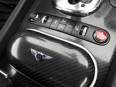 Bentley Continental GT Speed (autoguru) Tags: continental bentley sportwagen continentalgtspeed