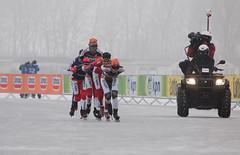 P1253637 (roel.ubels) Tags: marathon skating kpn elburg nk schaatsen 2013 natuurijs
