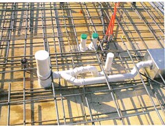 "ProVent Systems in-slab piping • <a style=""font-size:0.8em;"" href=""http://www.flickr.com/photos/79462713@N02/8415317546/"" target=""_blank"">View on Flickr</a>"