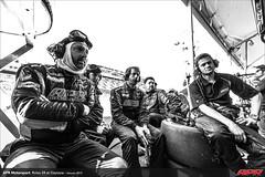 APR-Motorsport-Rolex-24-2013-195