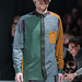"Henrik Vibskov - CPHFW • <a style=""font-size:0.8em;"" href=""http://www.flickr.com/photos/11373708@N06/8431228279/"" target=""_blank"">View on Flickr</a>"