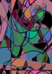 """Erotica"" (bluecentaur) Tags: light portrait musician abstract man david color male art texture me face closeup modern illustration contrast digital photoshop self dark painting fun paul photo interesting artwork cg colorful erotic artist moody postmodern graphic artistic masculine contemporary surrealism picture vivid surreal jazz manipulation erotica best fantasy virtual portraiture saturation singer expressionism impressionism classical pianist tone figurative composer detailed portrait"" art"" ""modern mesler ""david ""abstract painting"" bluecentaur mesler"" ""expressionist"