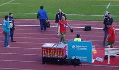 RUGBY Portugal - Romnia 37 (LuPan59) Tags: people rugby desporto seleco desportos lupan59