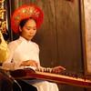 Hoi An Cultural Show, Hoi An, Vietnam