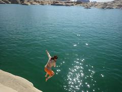 hidden-canyon-kayak-lake-powell-page-arizona-southwest-IMGP2654