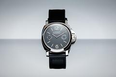Panerai PAM590 (martin wilmsen) Tags: panerai pam590 luminormarina nikon d800e nikkor7020028 70200 elinchrom strobist sb900 productshot productphotography wristwatch watchphotography