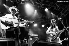 Sam Outlaw (Joe Herrero) Tags: aprobado huercasa country festival riaza spain wwwjoeherrerocom concierto directo concert live sam outlaw guitar guitarra joe herrero