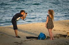 (Boris Genov) Tags: greece hellas stpanteleimon sea photographer