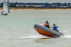 W&FYC_PIER_RACE_2016-0128 (Stewart's 2013/365) Tags: walton frinton yacht club dingy sailing 2016 backwaters stone point pier